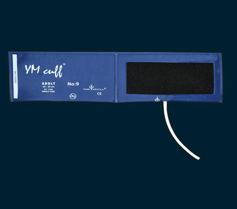 tansiyon-mansonu-mavi-1109